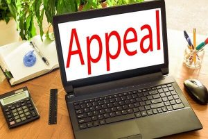zpic appeal
