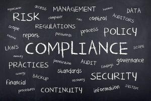 zpic compliance plan