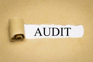 audit attorney
